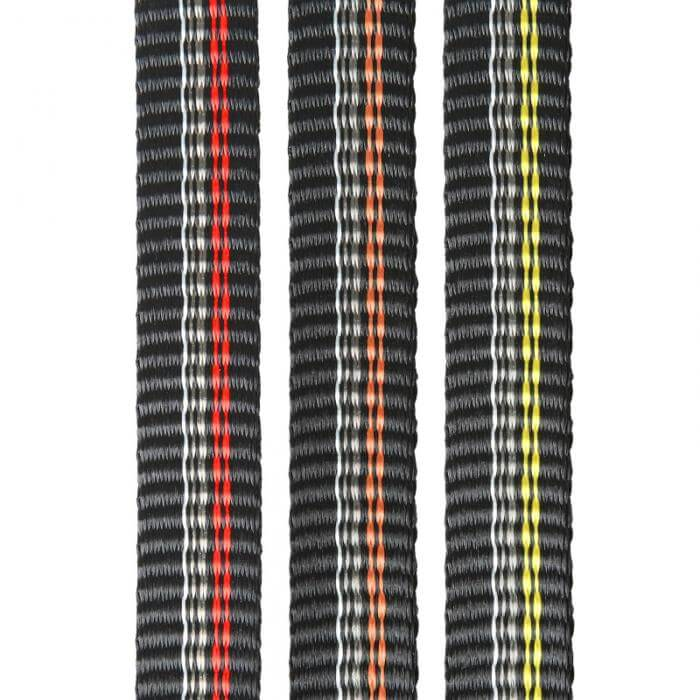 Trango 16 mm Nylon All Colors