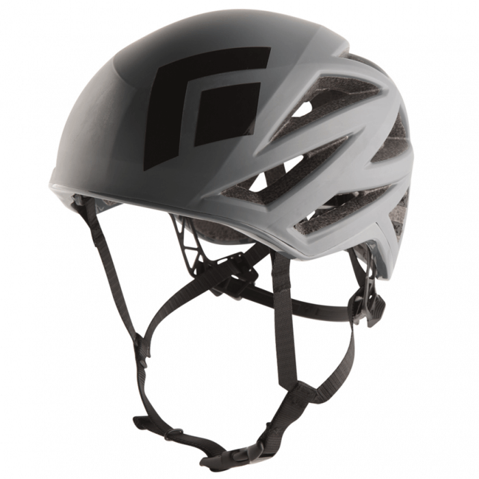 Black Diamond Vapor Climbing Helmet Black