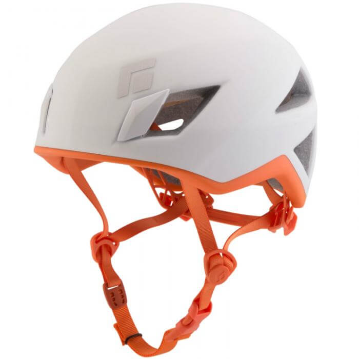 Black Diamond Vector Helmet Womens