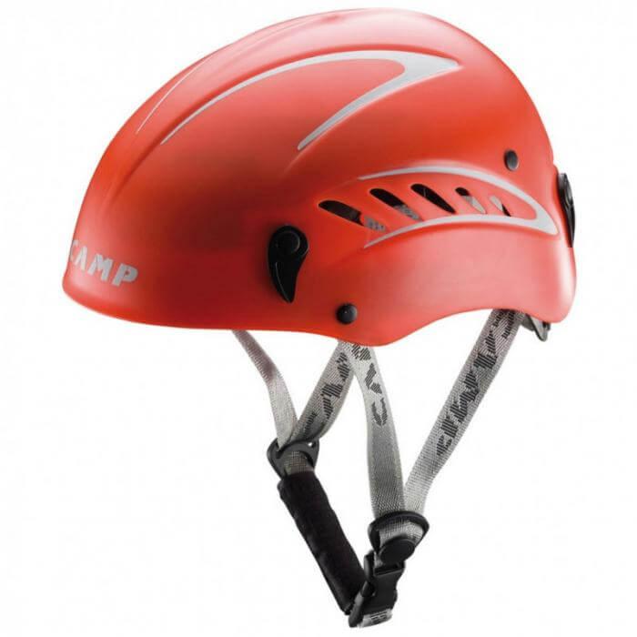 CAMP Stunt helmet