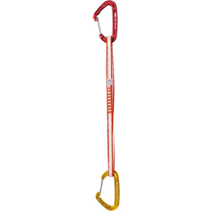 Climbing Technology Fly-Weight Alpine Set 60cm