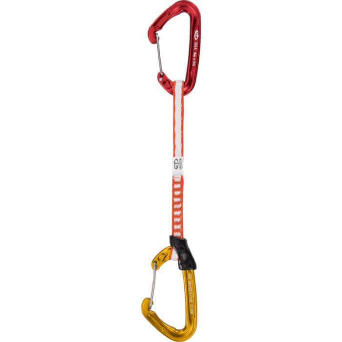 Climbing Technology Fly-Weight Set DY Pro 17cm