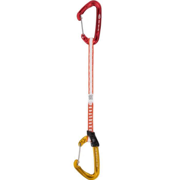 Climbing Technology Fly-Weight Set DY Pro 22cm