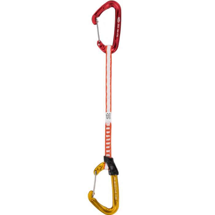 Climbing Technology Fly-Weight Set DY Pro 22cm