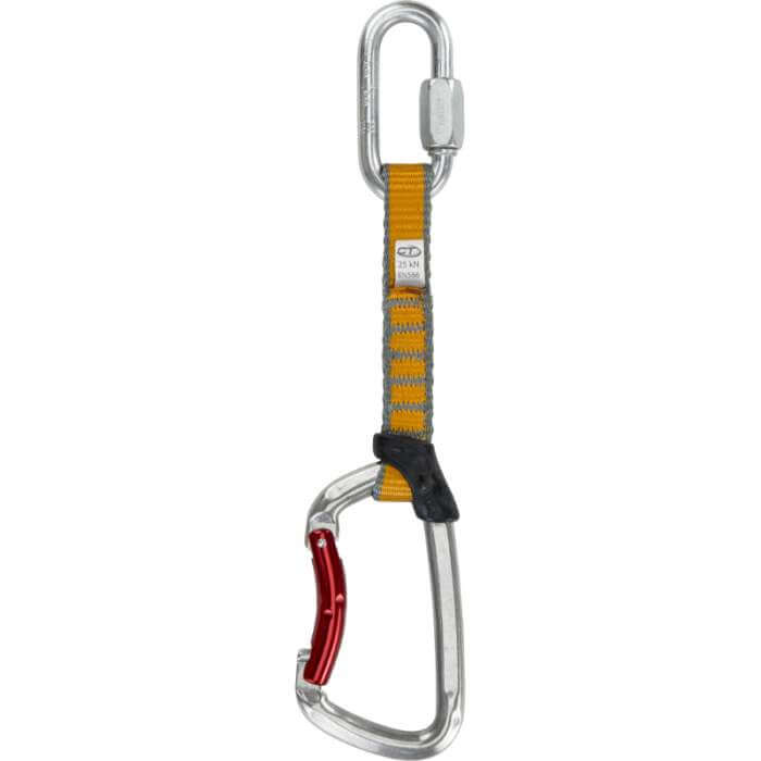 Climbing Technology Gym SS Set 16cm