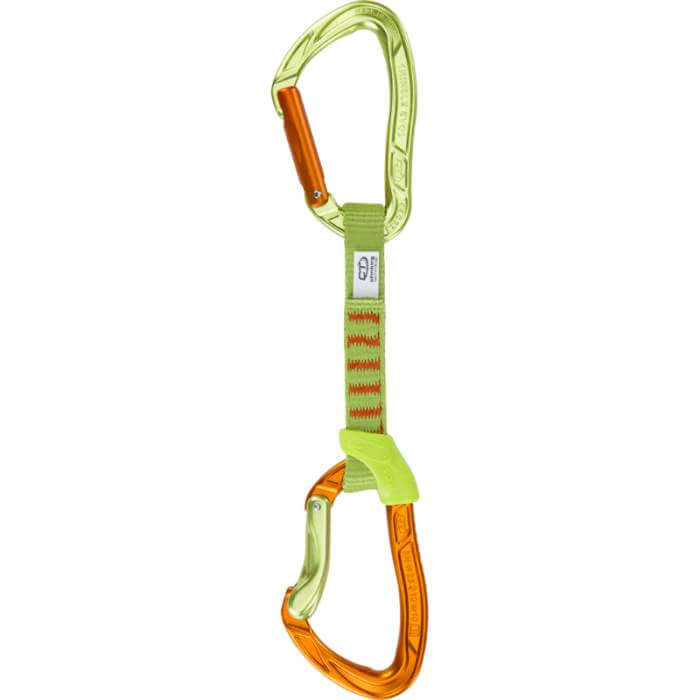 Climbing Technology Nimble Evo NY Set 12cm