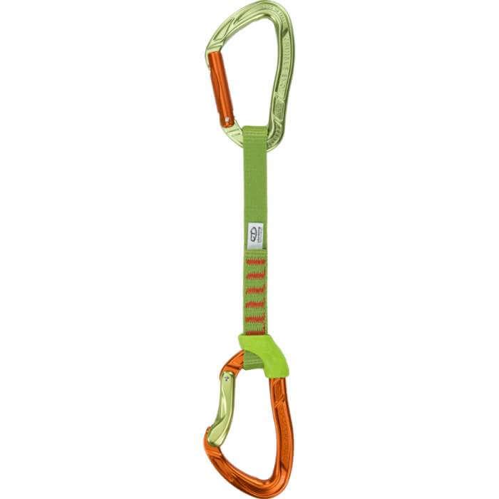 Climbing Technology Nimble Evo NY Set 17cm