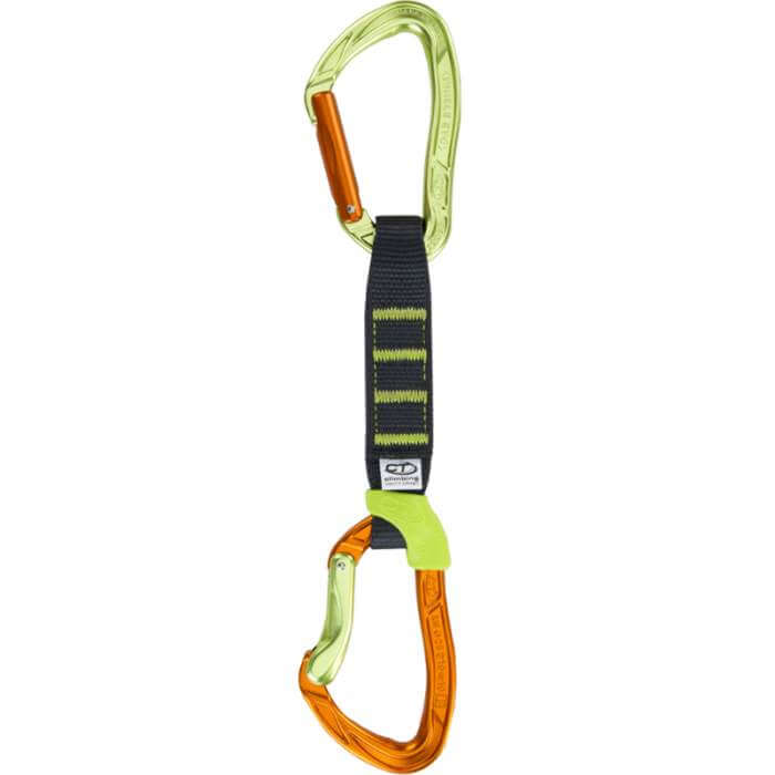 Climbing Technology Nimble Evo Pro Set 12cm