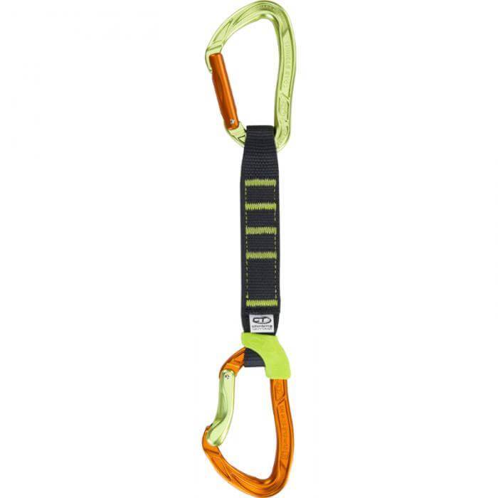 Climbing Technology Nimble Evo Pro Set 17cm
