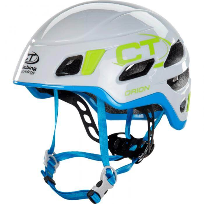Climbing Technology Orion Helmet