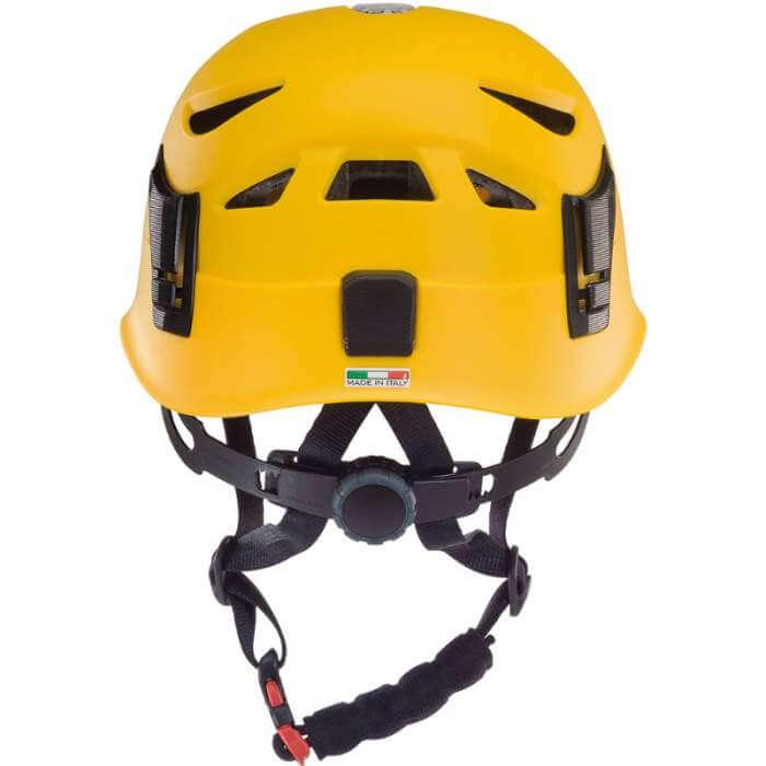Climbing Technology Stark Helmet