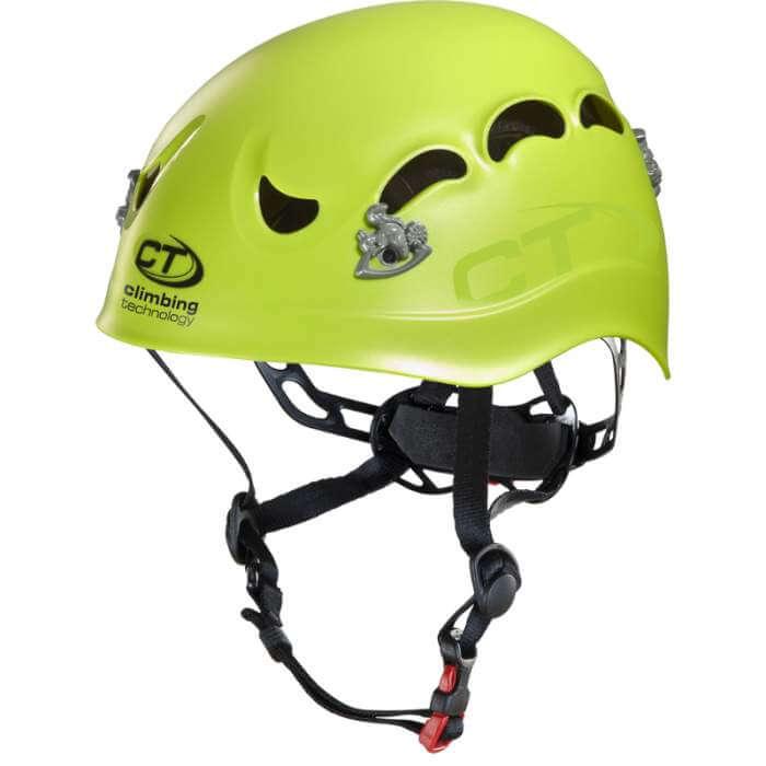 Climbing Technology Venus Helmet