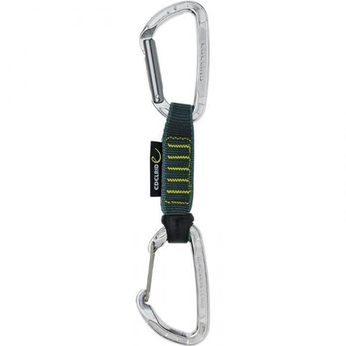 Edelrid Pure Sport Wire 12cm