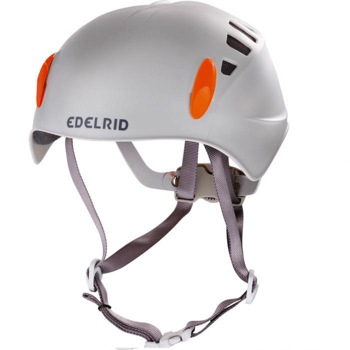 Edeldid Targa Climbing Helmet