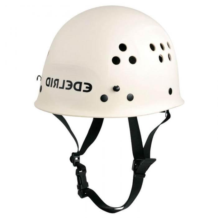Edelrid Ultralight Climbing Helmet