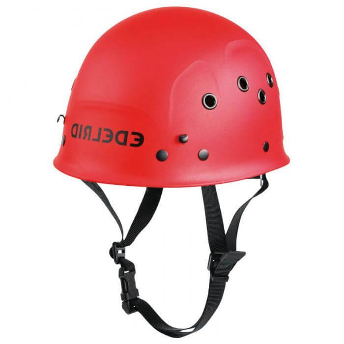 Edelrid Ultralight Junior Climbing Helmet