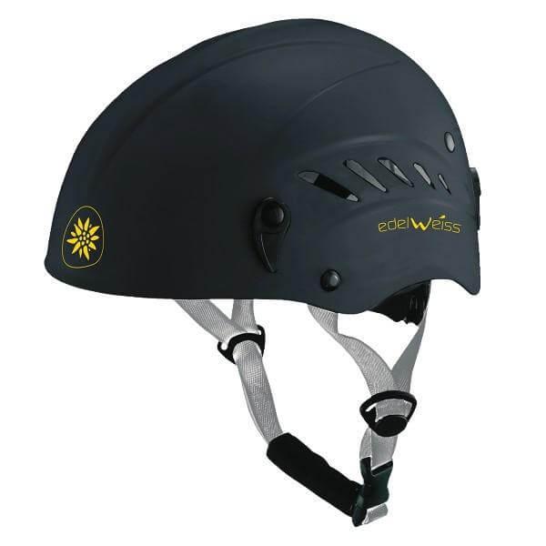 Edelweiss Climb Helmet