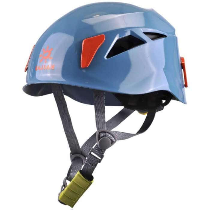 Kailas Aegisa Helmet Blue