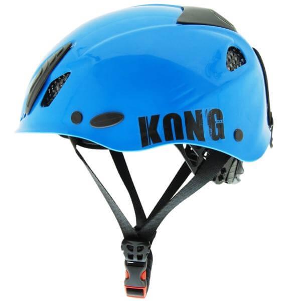 Kong Mouse Sport