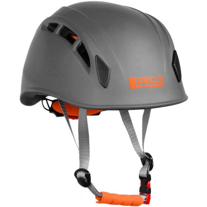 LACD Protector Light Helmet