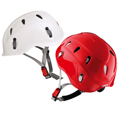 Liberty Mountain Guide -- Color Options