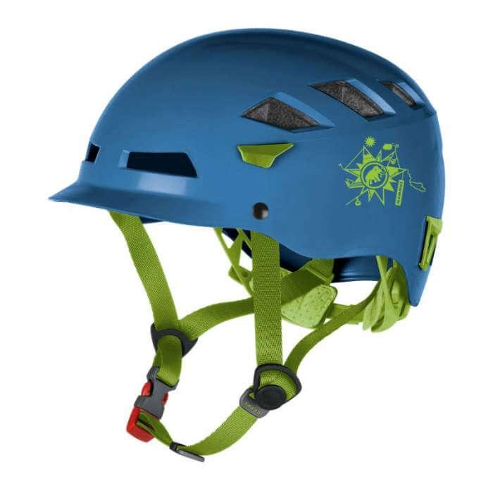 Mammut El Cap Kids Helmet