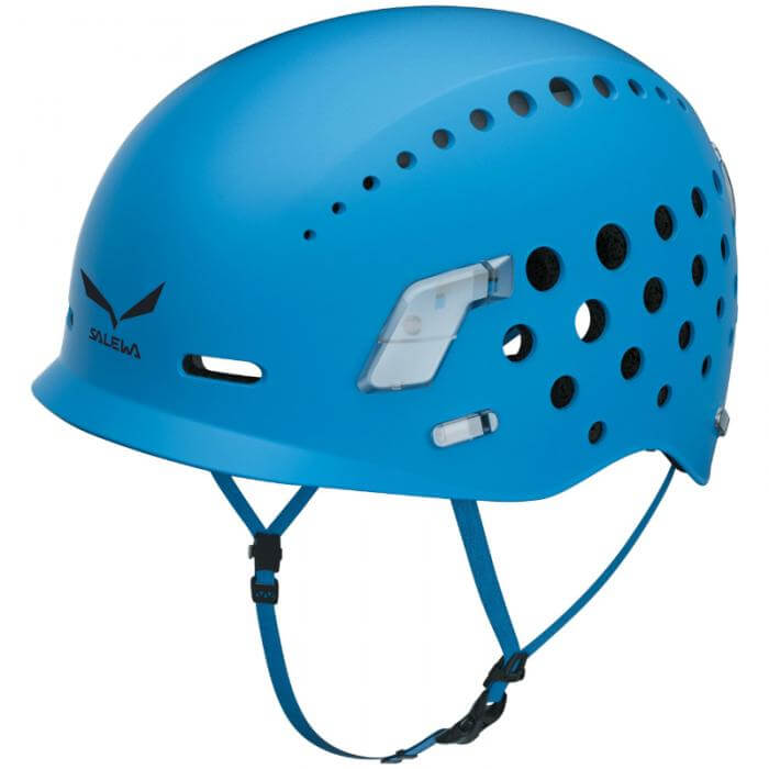 Salewa Duro Climbing Helmet