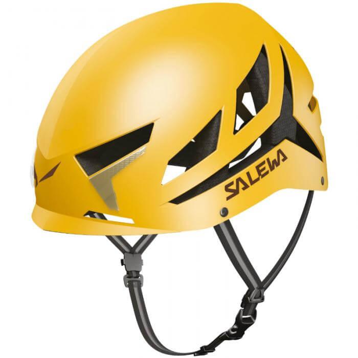 Salewa Vayu Climbing Helmet