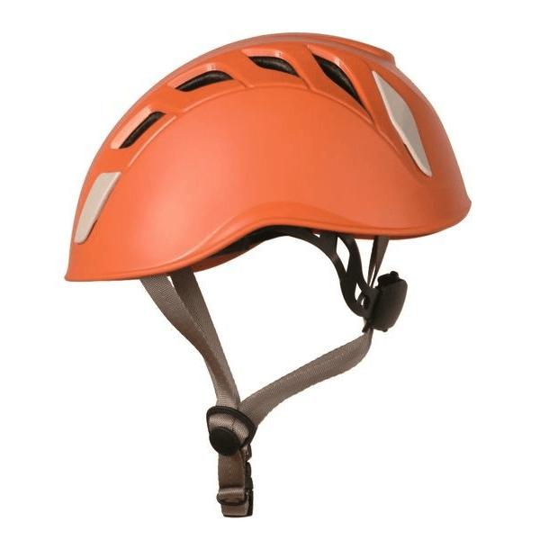 Singing Rock Kappa Helmet