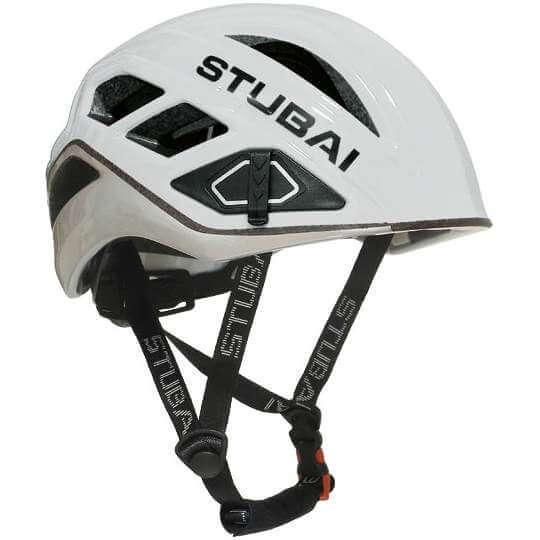 Stubai Nimbus White