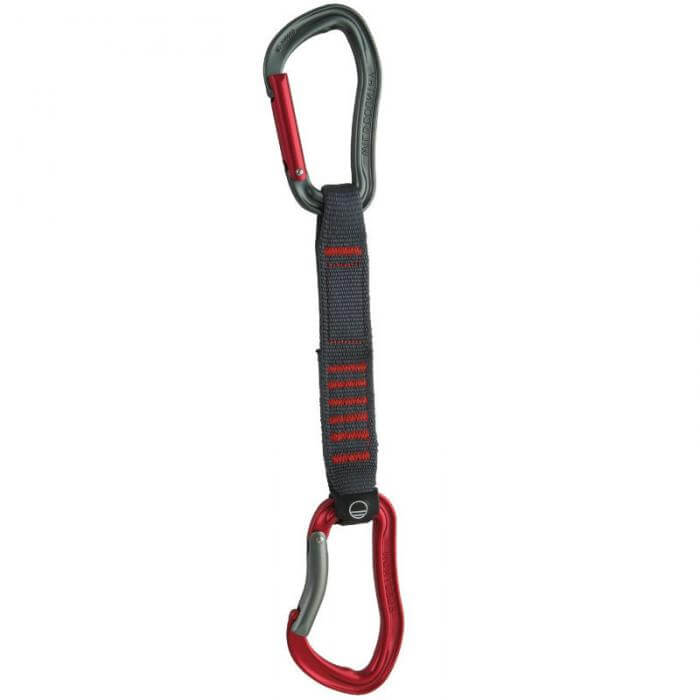 Wild Country Electron 17cm