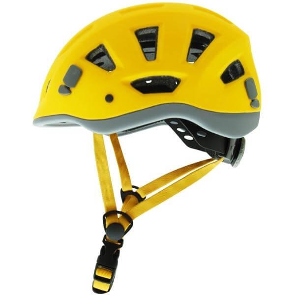 Kong Leef Yellow