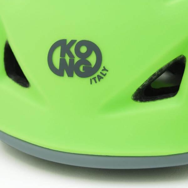 Kong Leef Green