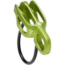 Black Diamond ATC Alpine Guide Belay Device