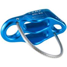 CAMP PIU 2.0 Belay Device