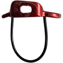 GrandWall Gimli Light Belay Device