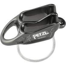 Petzl Reverso Belay Device