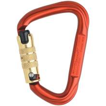 Austri Alpin 2800 Evo 3-Way Carabiner