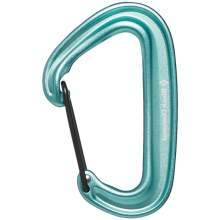 Black Diamond MiniWire Carabiner