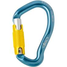 Beal Be Link 3 Matic Carabiner
