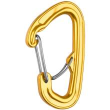 Grivel Captive Plume Carabiner