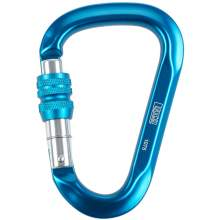 LACD HMS Screw Big Carabiner