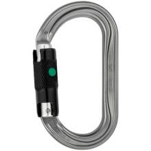 Petzl OK Ball Lock Full View