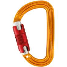 Petzl Sm'D Twist Lock