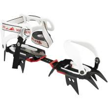Austri Alpin skyWalk Concept Crampon