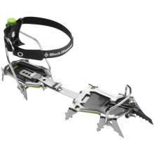 Black Diamond Stinger