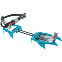 CAMP Skimo Total Race Crampon