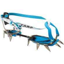 CAMP Stalker Semi Automatic Crampon