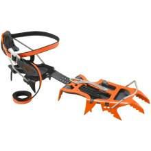 Cassin Alpinist Pro Crampon