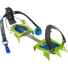 Climbing Technology Snow Flex Semi Automatic
